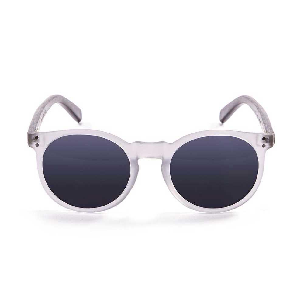 ocean-sunglasses-lizard-wood-one-size-brown-white-transparent-smoke