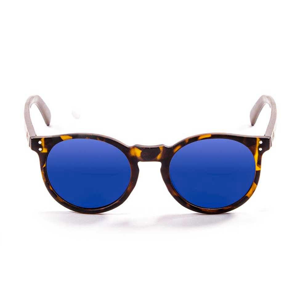 ocean-sunglasses-lizard-wood-one-size-brown-demy-brown-blue