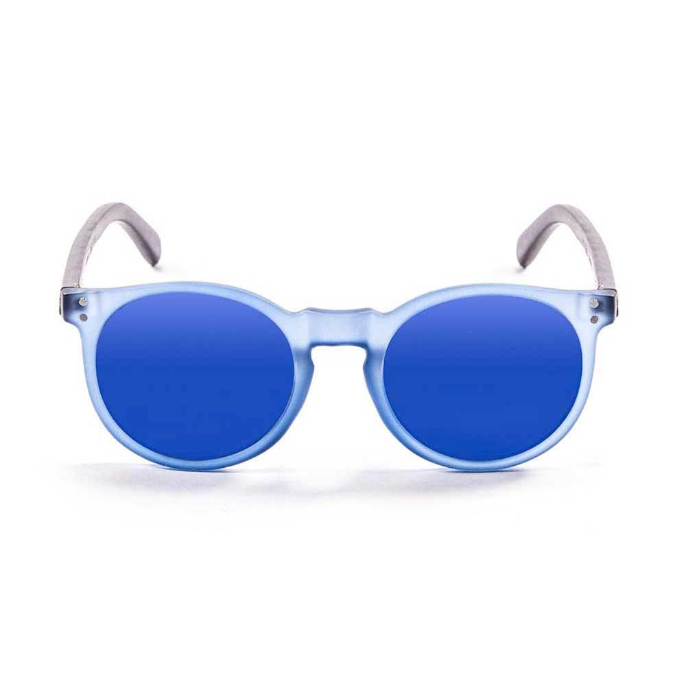 ocean-sunglasses-lizard-wood-one-size-brown-blue-transparent-blue