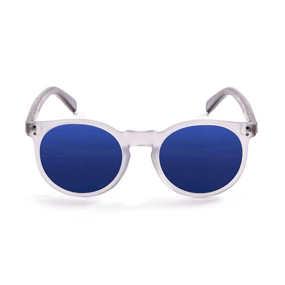 ocean-sunglasses-lizard-wood-one-size-white-transparent-blue