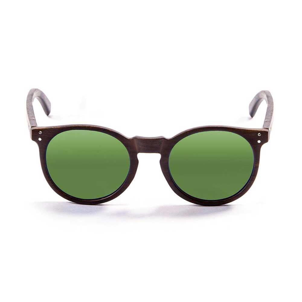 ocean-sunglasses-lizard-wood-one-size-bamboo-dark-brown-dark-green