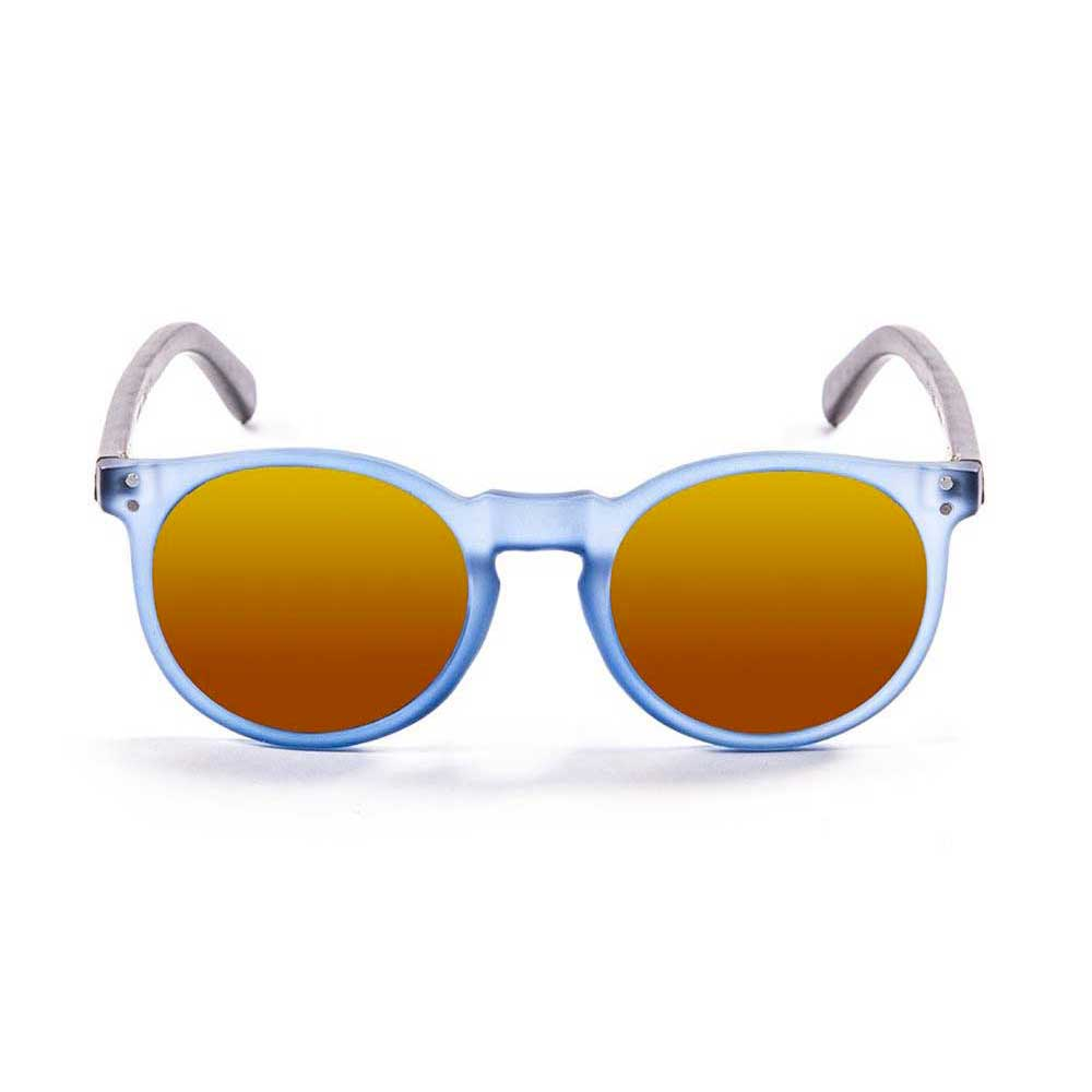 ocean-sunglasses-lizard-wood-one-size-brown-blue-transparent-red