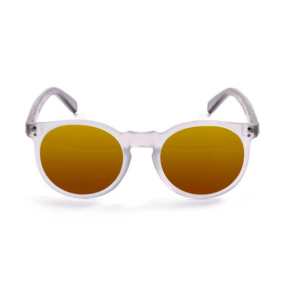 ocean-sunglasses-lizard-wood-one-size-white-transparent-red