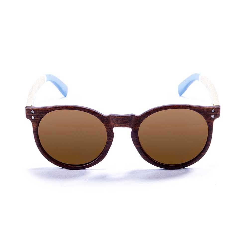 ocean-sunglasses-lizard-wood-one-size-brown-brown-white-blue