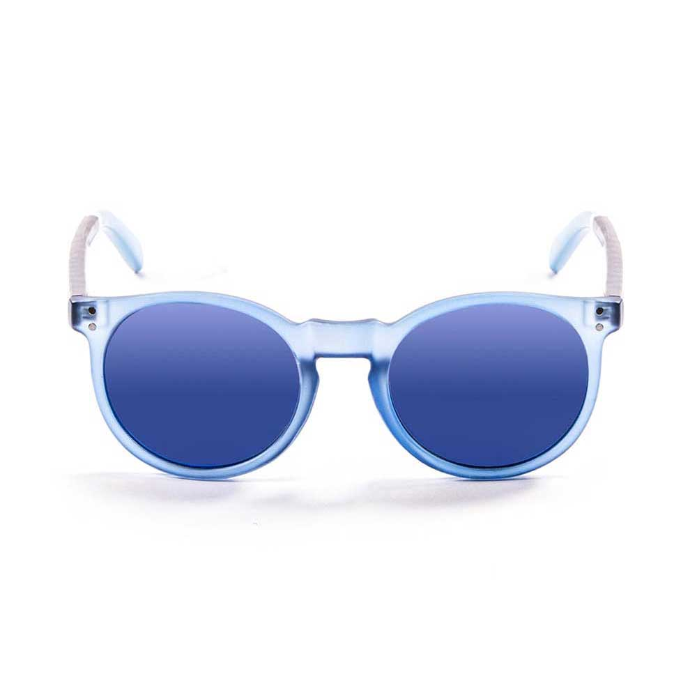ocean-sunglasses-lizard-wood-one-size-brown-blue-transparent-blue-white-blue