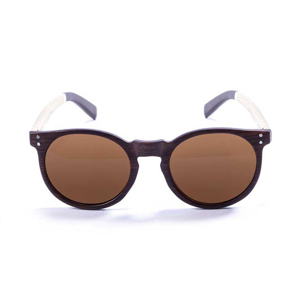 ocean-sunglasses-lizard-wood-one-size-brown-brown-brown-white-brown