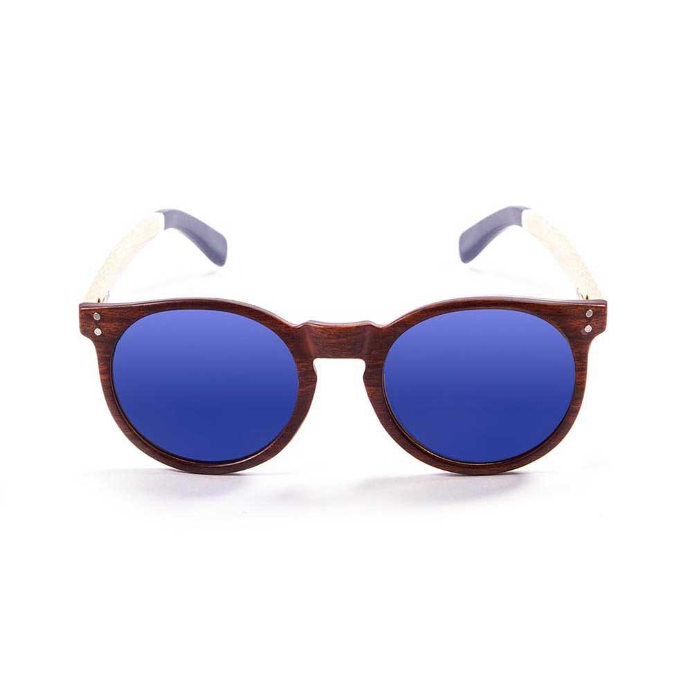 ocean-sunglasses-lizard-wood-one-size-brown-blue-white-dark-blue