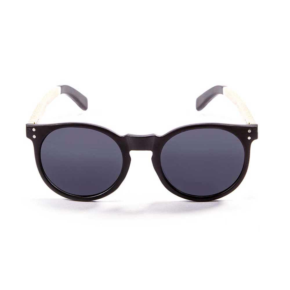 ocean-sunglasses-lizard-wood-one-size-black
