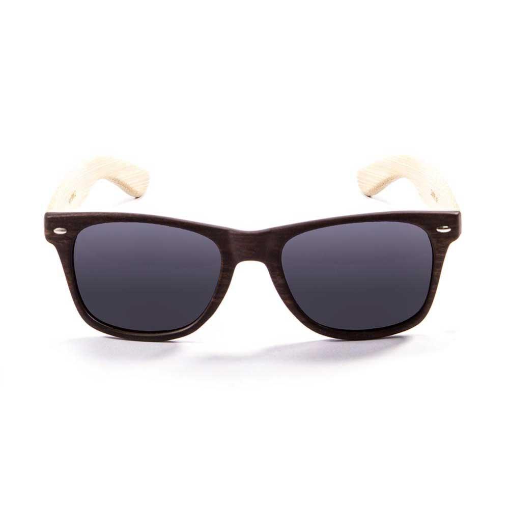 ocean-sunglasses-beach-wood-one-size-brown-dark-smoke