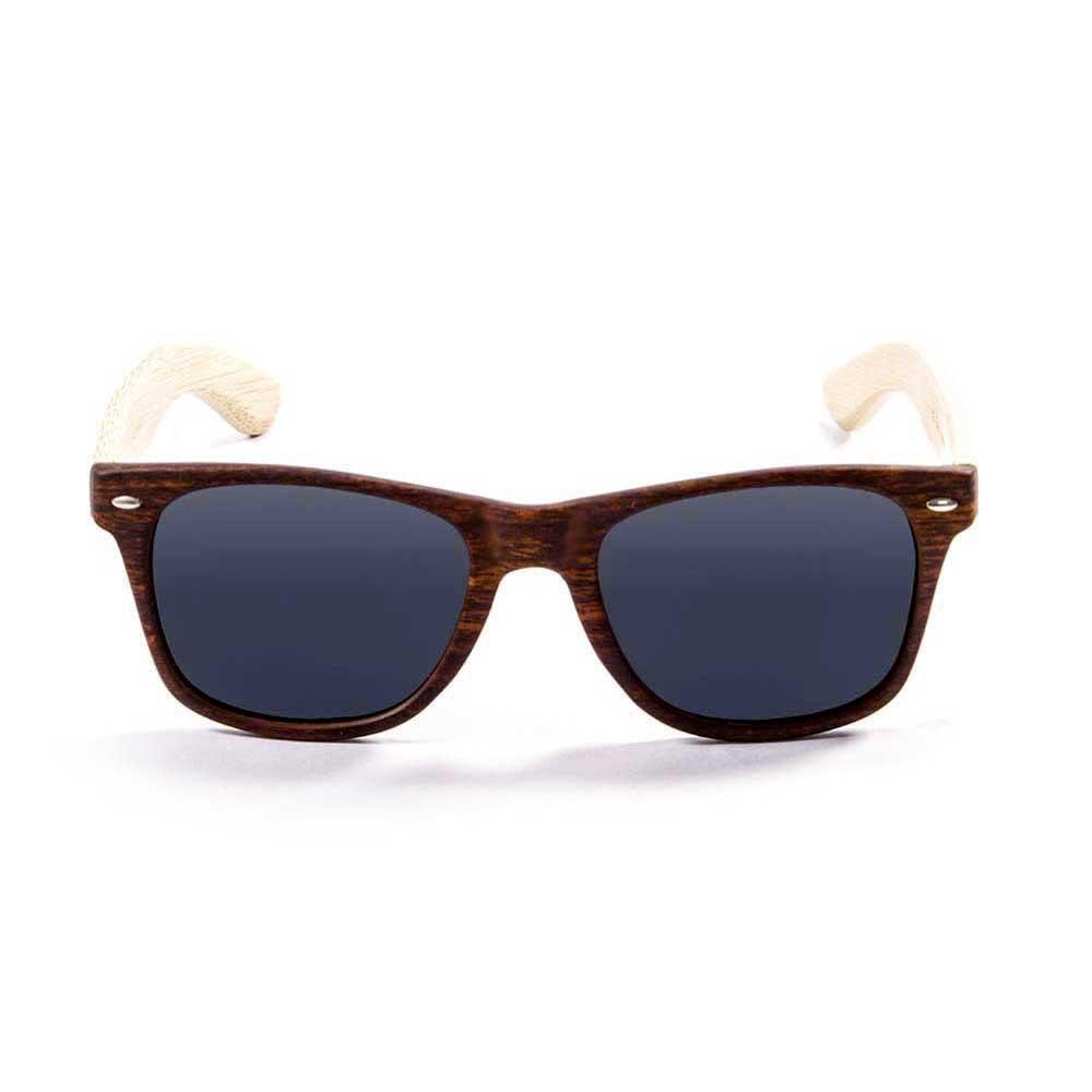 ocean-sunglasses-beach-wood-one-size-brown-smoke