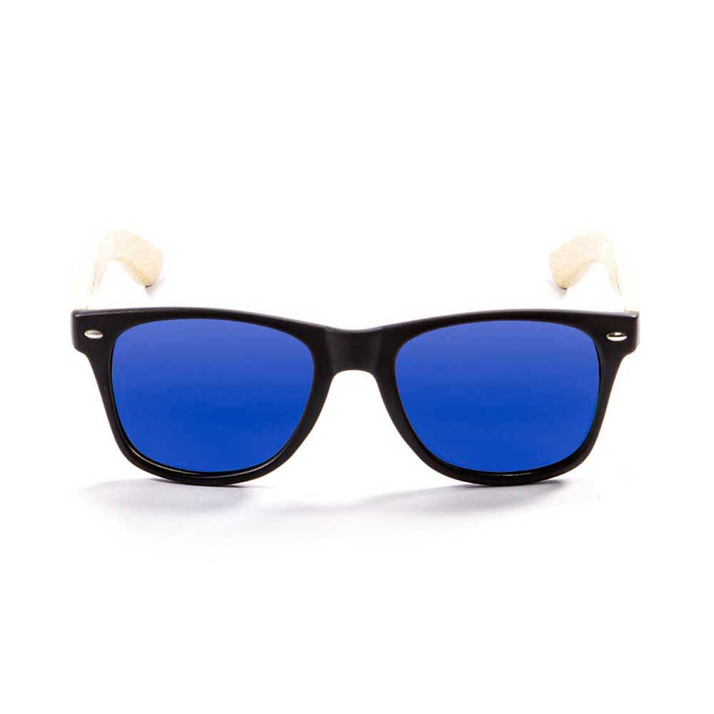 ocean-sunglasses-beach-wood-one-size-black-blue