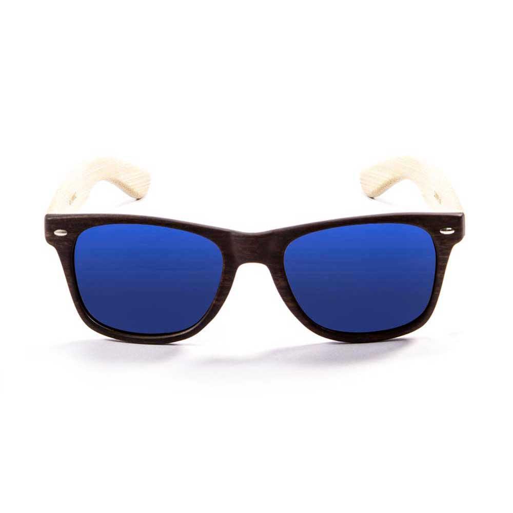 ocean-sunglasses-beach-wood-one-size-brown-dark-blue