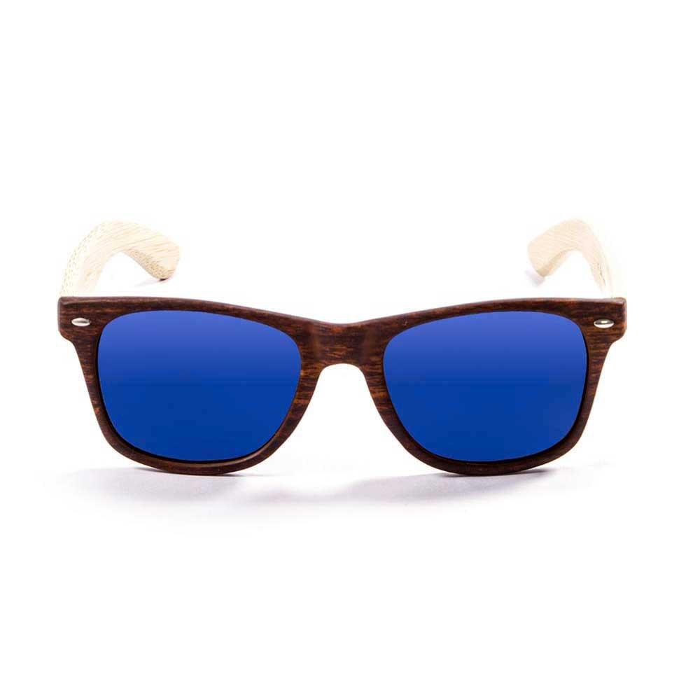 ocean-sunglasses-beach-wood-one-size-brown-blue