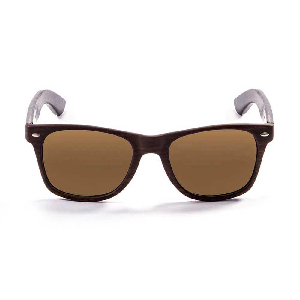 ocean-sunglasses-beach-wood-one-size-brown-brown-dark-brown