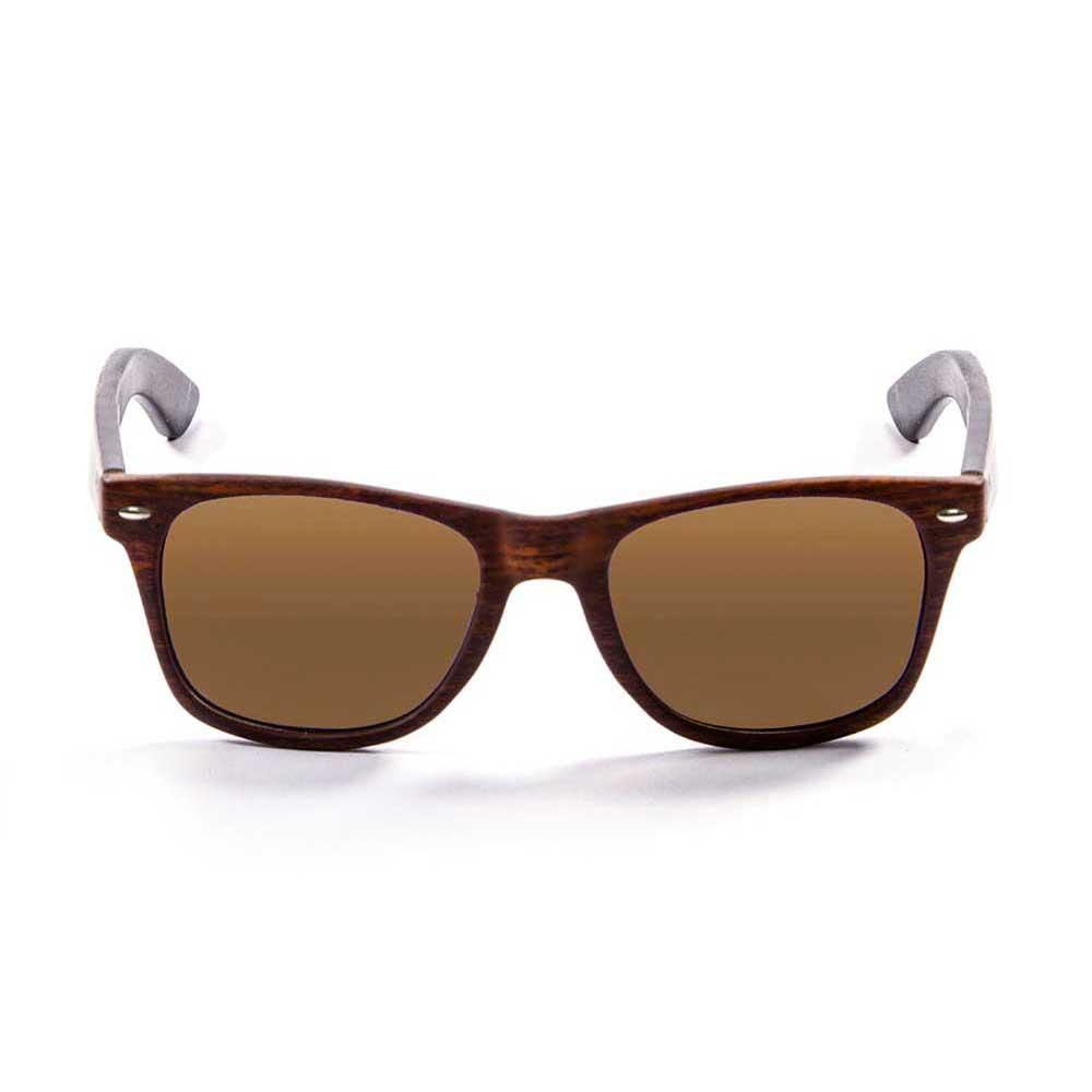 ocean-sunglasses-beach-wood-one-size-brown-brown-brown