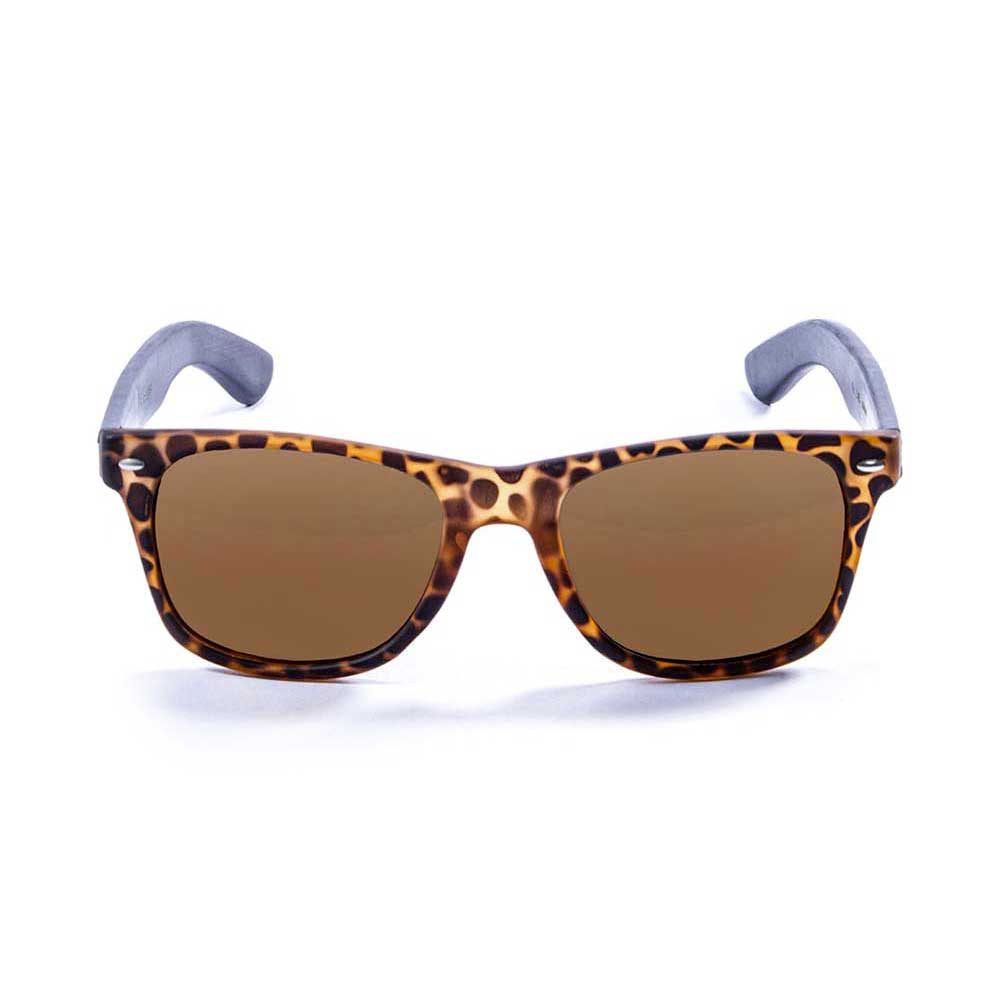 ocean-sunglasses-beach-wood-one-size-brown-demy-brown-brown