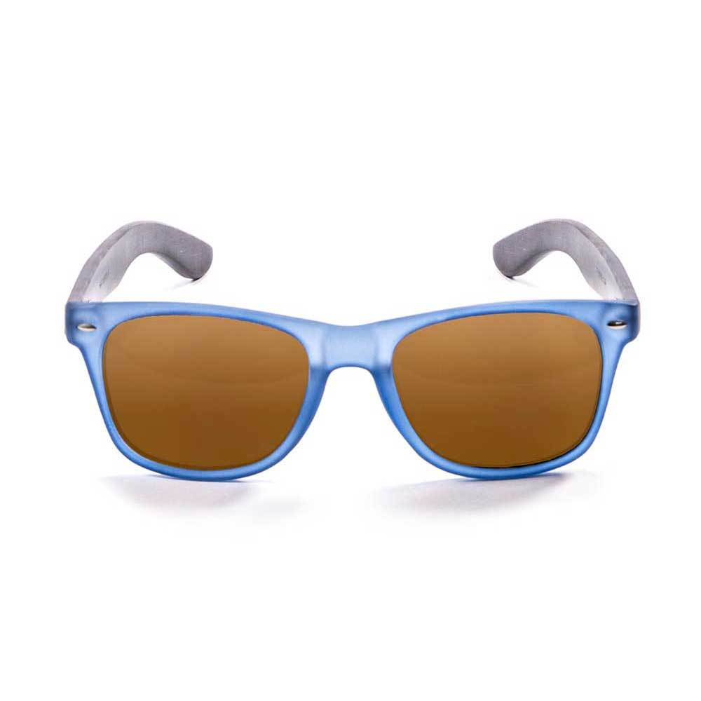 ocean-sunglasses-beach-wood-one-size-brown-blue-transparent-brown
