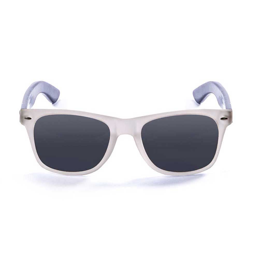 ocean-sunglasses-beach-wood-one-size-brown-white-transparent-smoke
