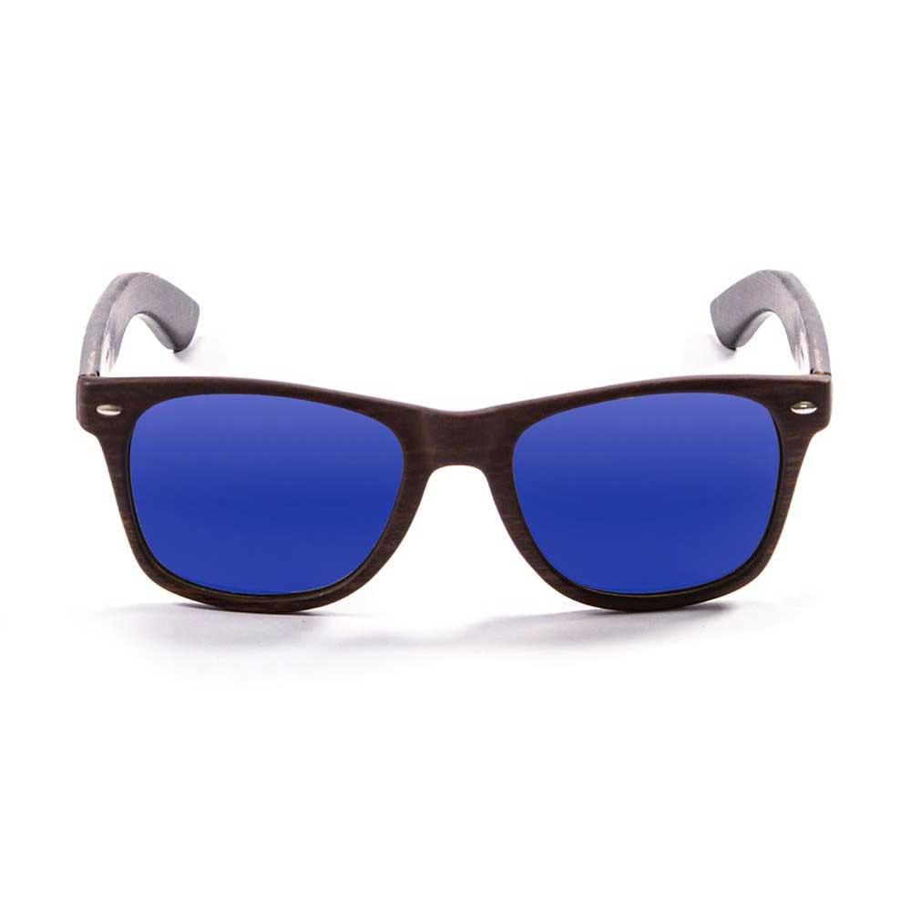 ocean-sunglasses-beach-wood-one-size-brown-brown-dark-blue