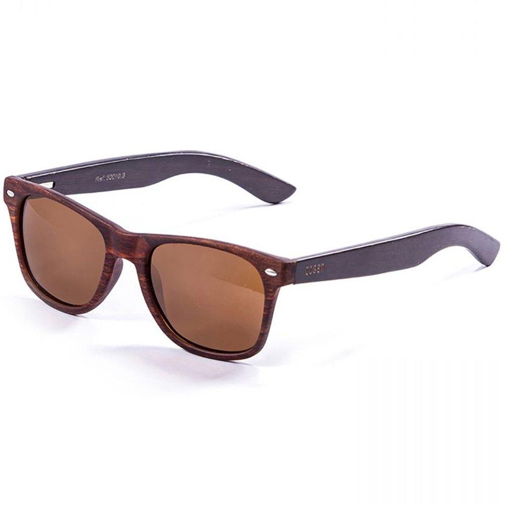 ocean-sunglasses-beach-wood-one-size-brown-brown-blue