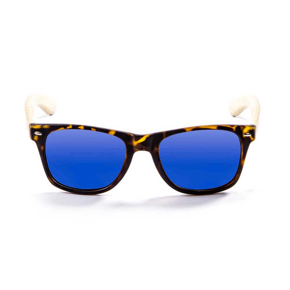 ocean-sunglasses-beach-wood-one-size-demy-brown-blue