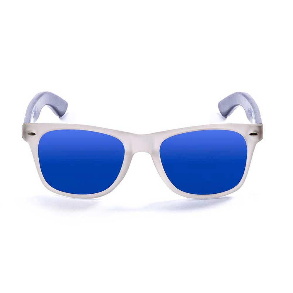 ocean-sunglasses-beach-wood-one-size-brown-white-transparent-blue