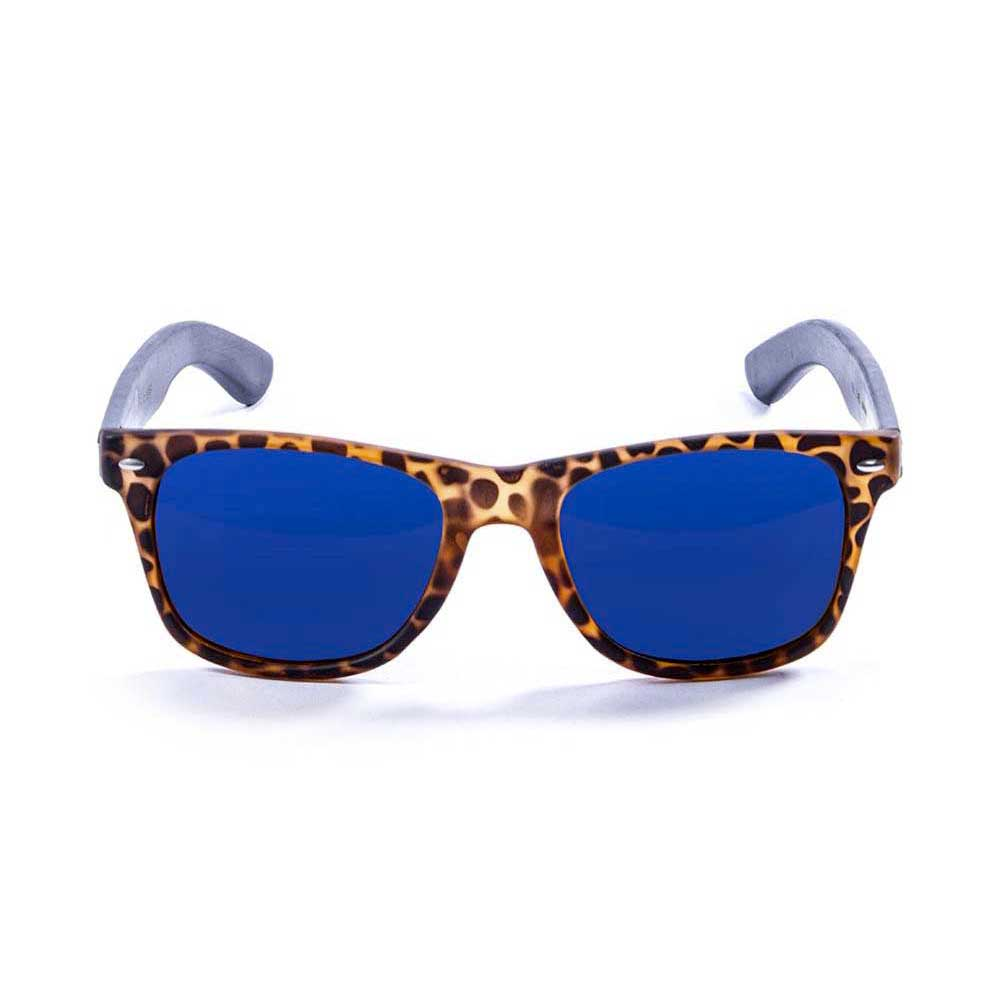 ocean-sunglasses-beach-wood-one-size-brown-demy-brown-blue