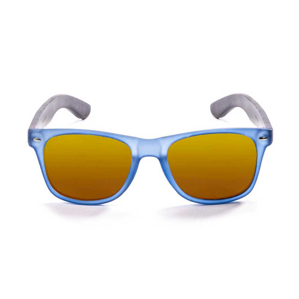 ocean-sunglasses-beach-wood-one-size-brown-blue-transparent-red