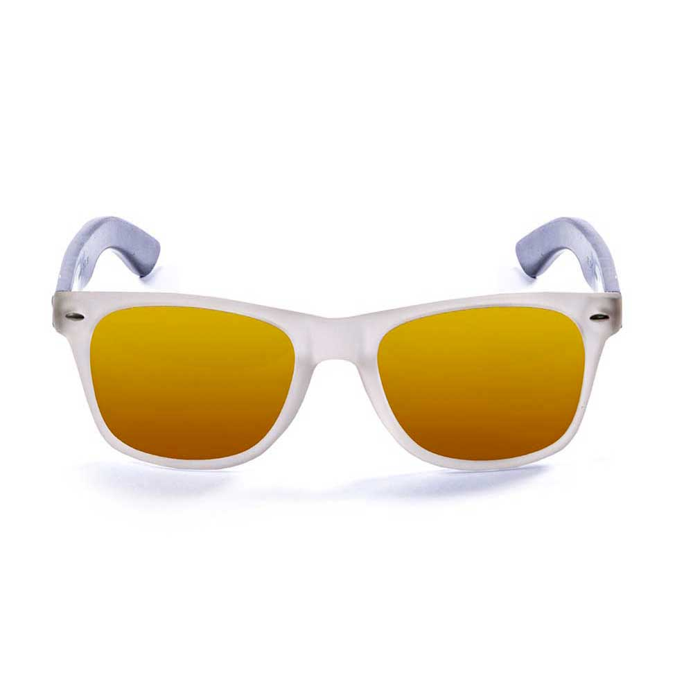 ocean-sunglasses-beach-wood-one-size-white-transparent