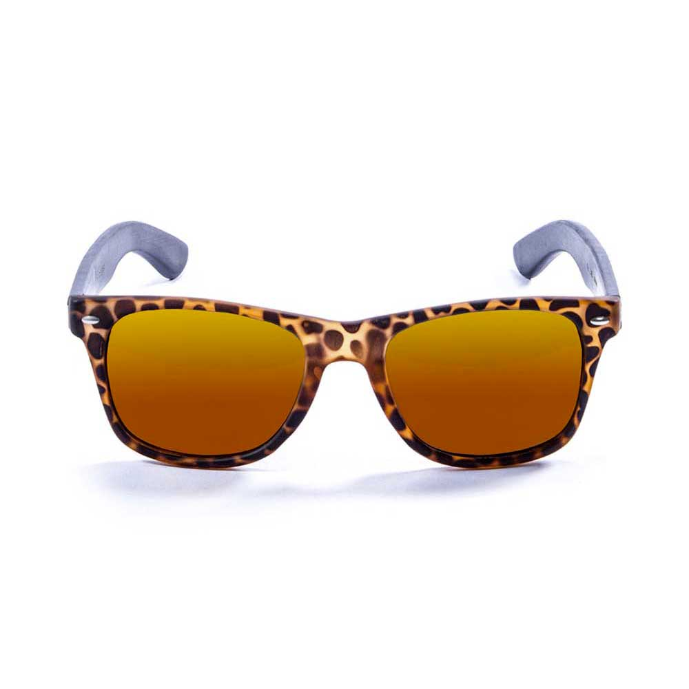 ocean-sunglasses-beach-wood-one-size-demy-brown-red
