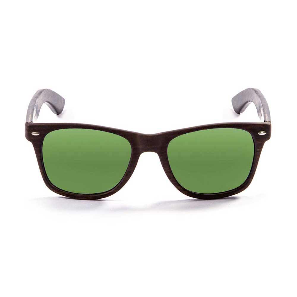 ocean-sunglasses-beach-wood-one-size-brown-dark-dark-green