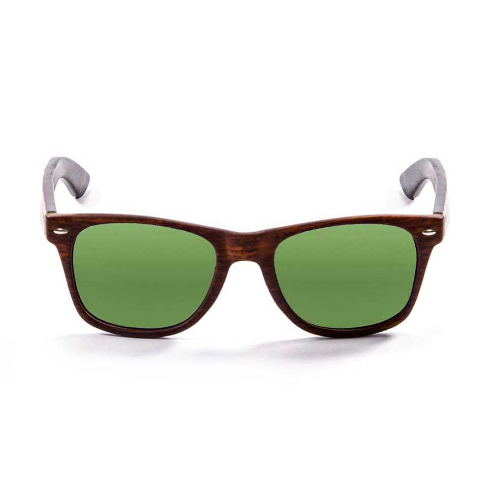 ocean-sunglasses-beach-wood-one-size-brown-brown-dark