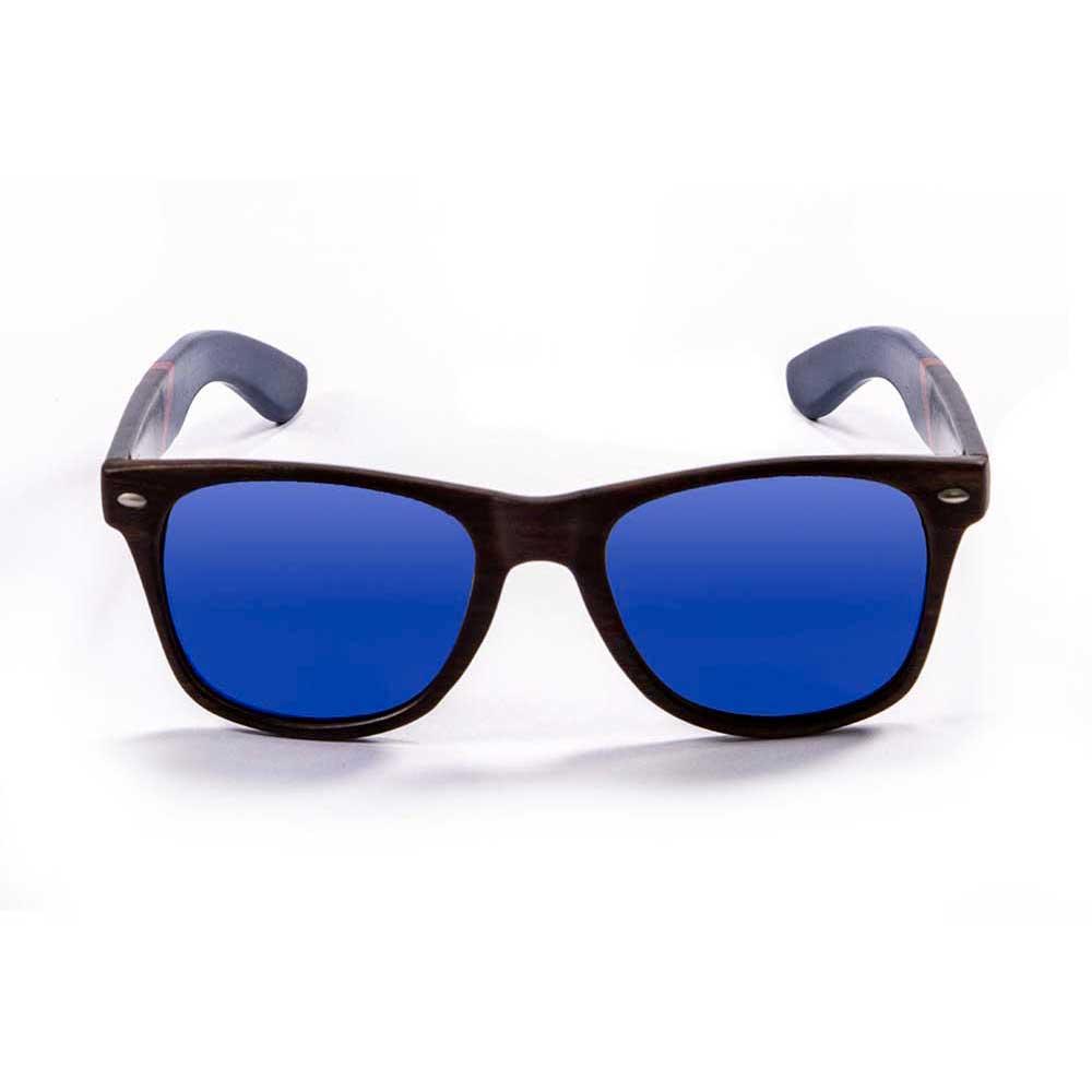 ocean-sunglasses-beach-wood-one-size-brown-dark-blue-red-blue-dark