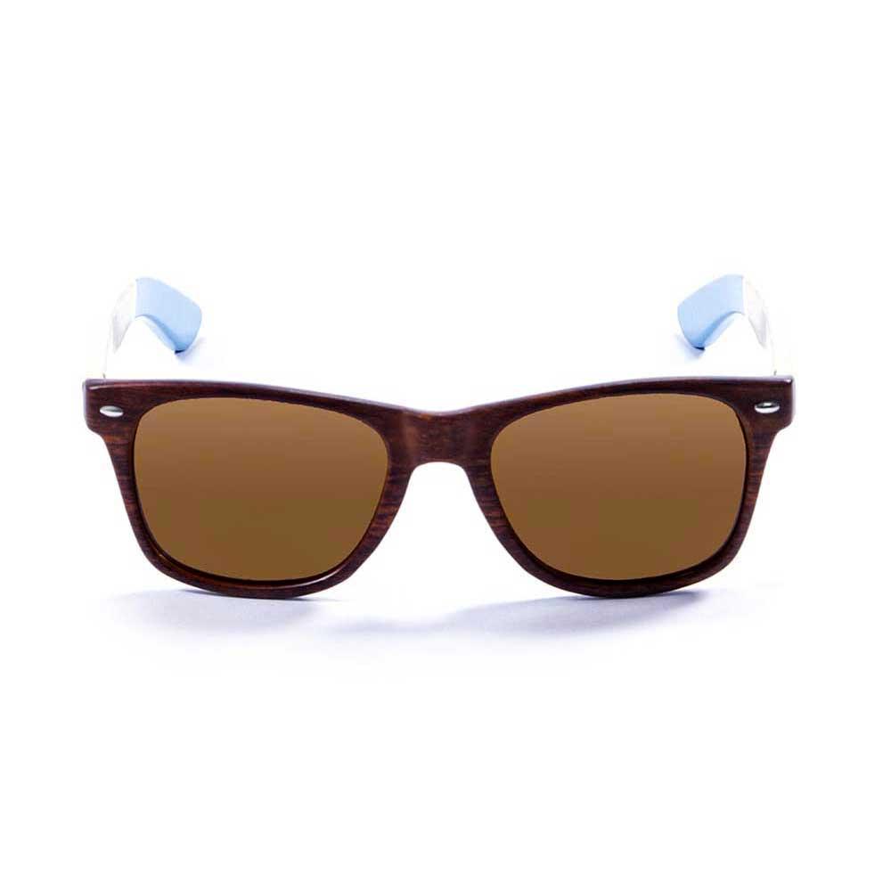 ocean-sunglasses-beach-wood-one-size-brown-brown-white-blue