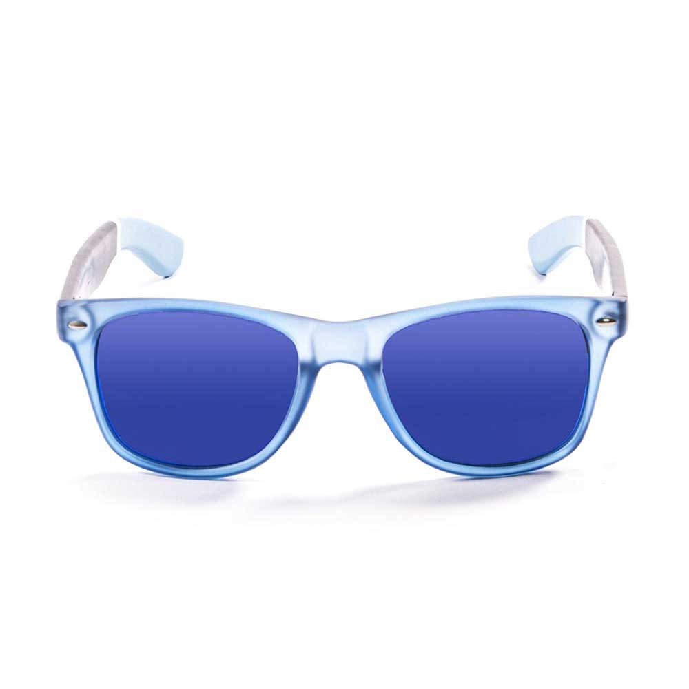 ocean-sunglasses-beach-wood-one-size-brown-blue-transparent-blue-white-blue