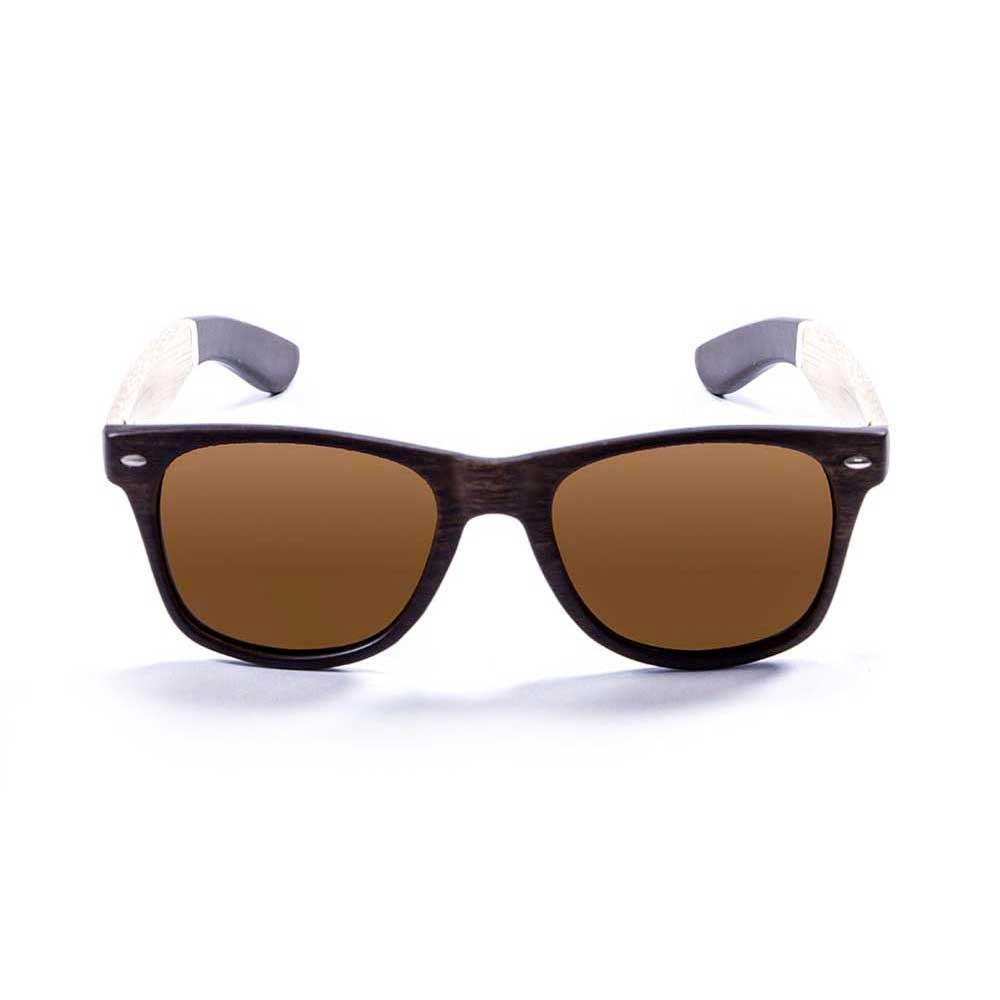 ocean-sunglasses-beach-wood-one-size-brown-brown-white-brown