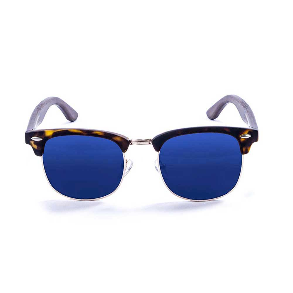 ocean-sunglasses-remember-one-size-demy-brown-blue
