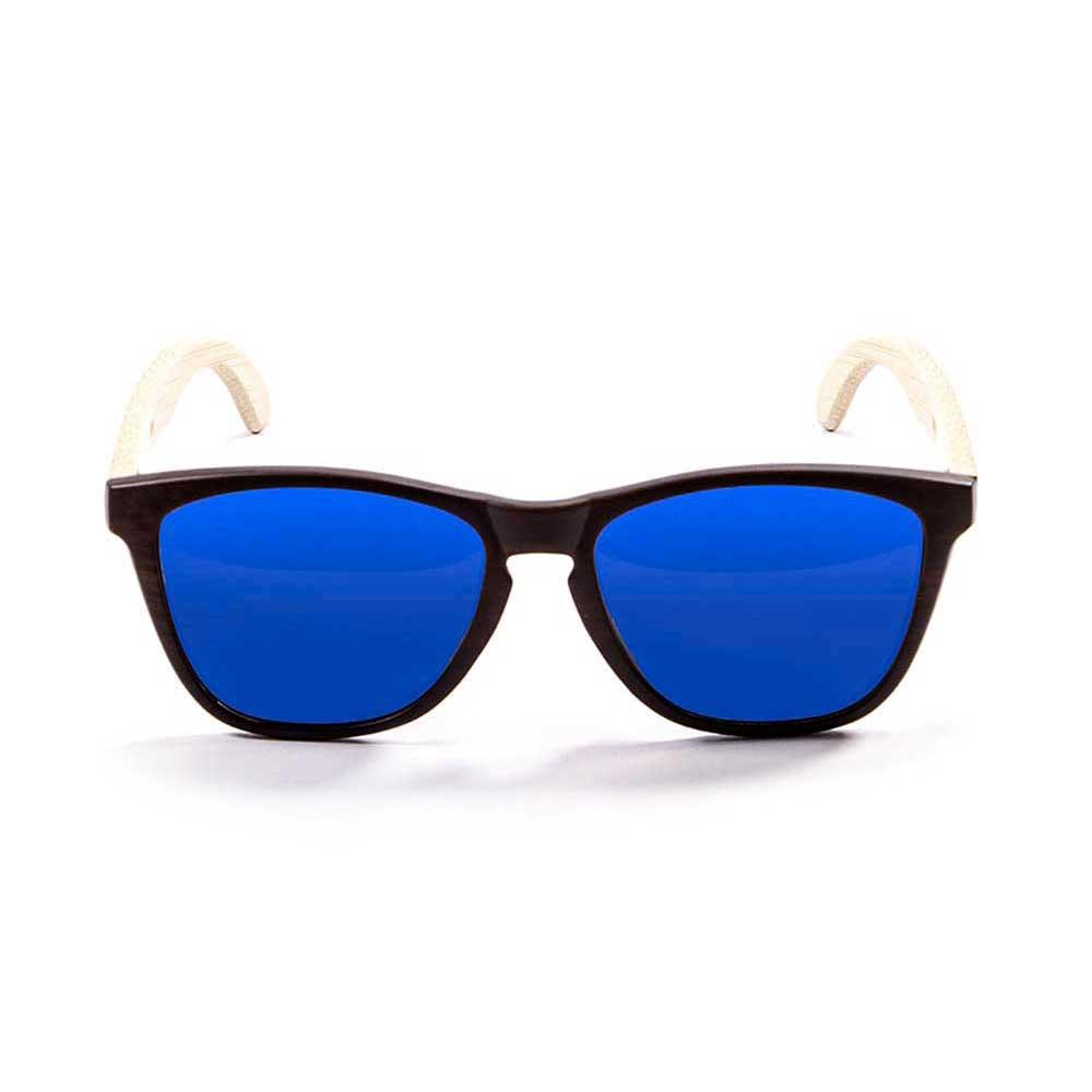 ocean-sunglasses-sea-wood-one-size-brown-dark-blue