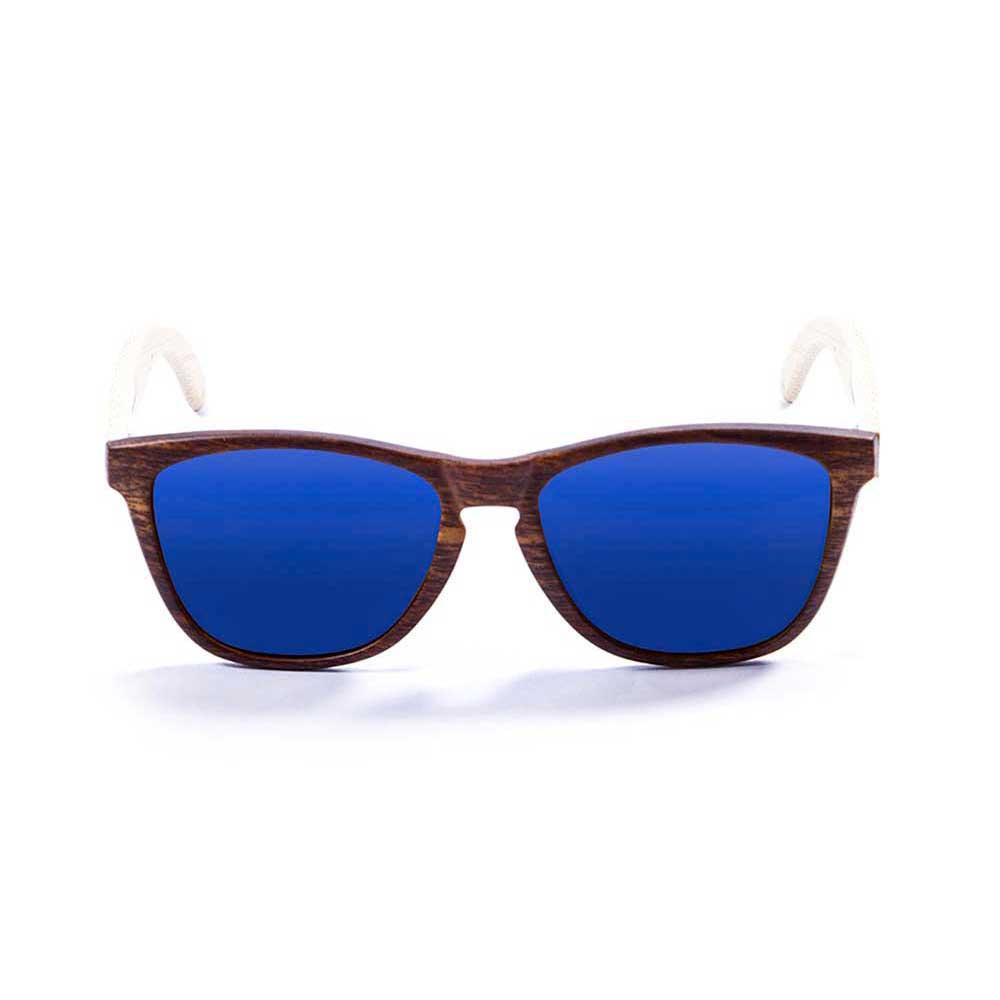 ocean-sunglasses-sea-wood-one-size-brown-blue