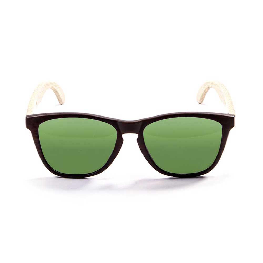 ocean-sunglasses-sea-wood-one-size-brown-dark-wood-natural-green