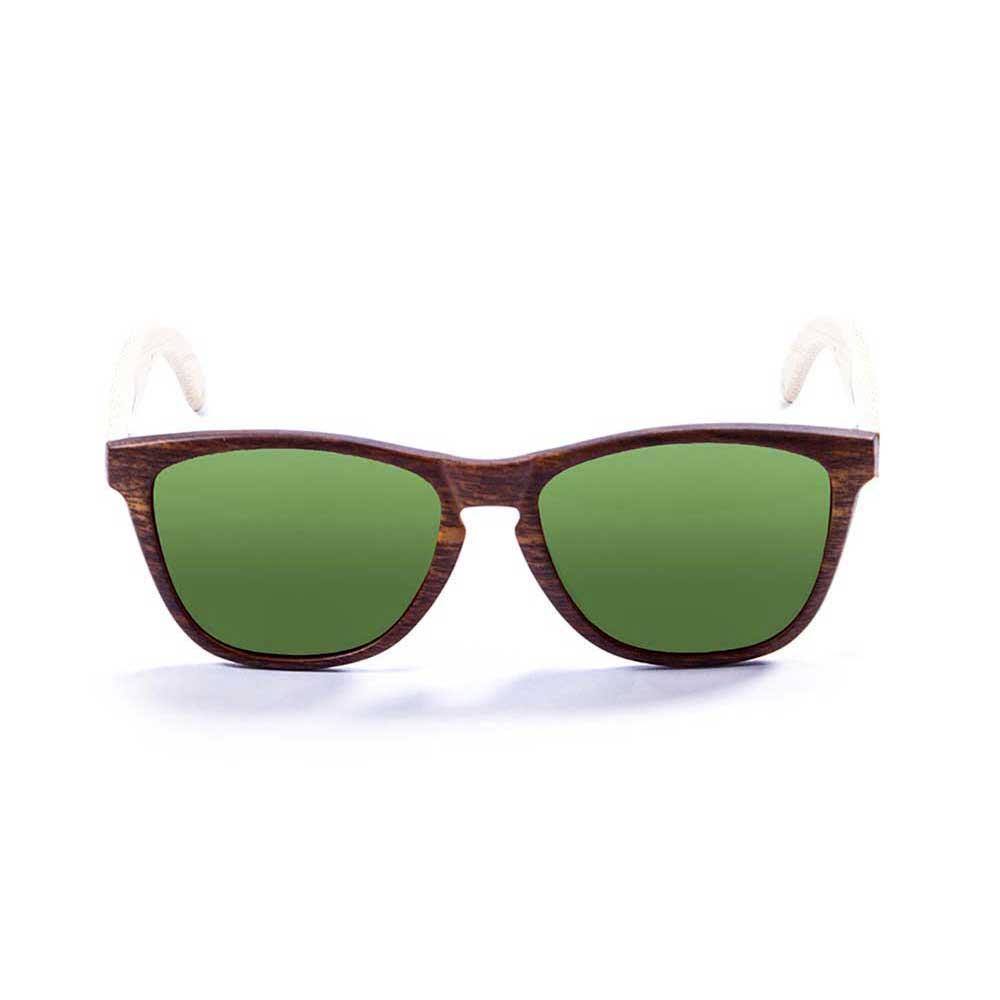 ocean-sunglasses-sea-wood-one-size-brown-wood-natural-green