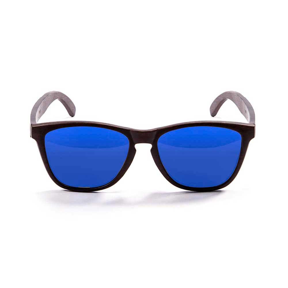 ocean-sunglasses-sea-wood-one-size-brown-brown-dark-blue