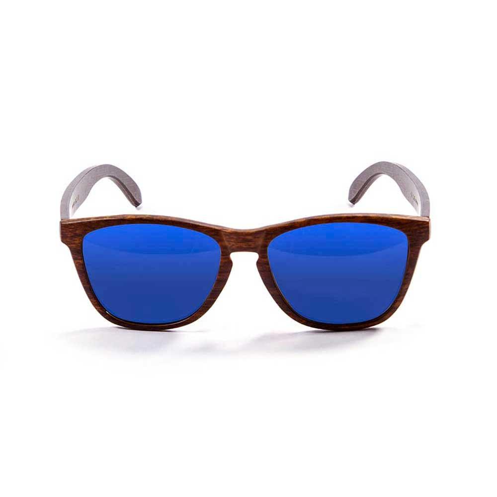 ocean-sunglasses-sea-wood-one-size-brown-brown-blue
