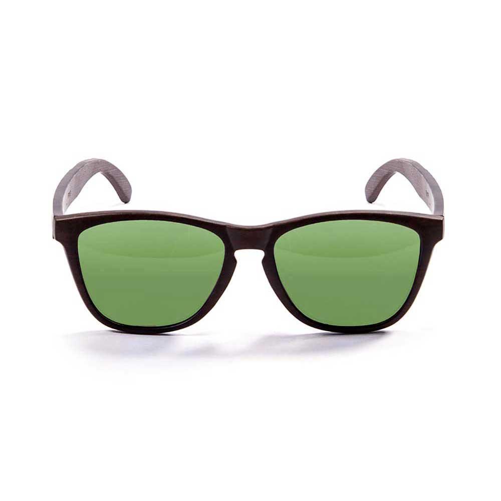 ocean-sunglasses-sea-wood-one-size-brown-dark-green