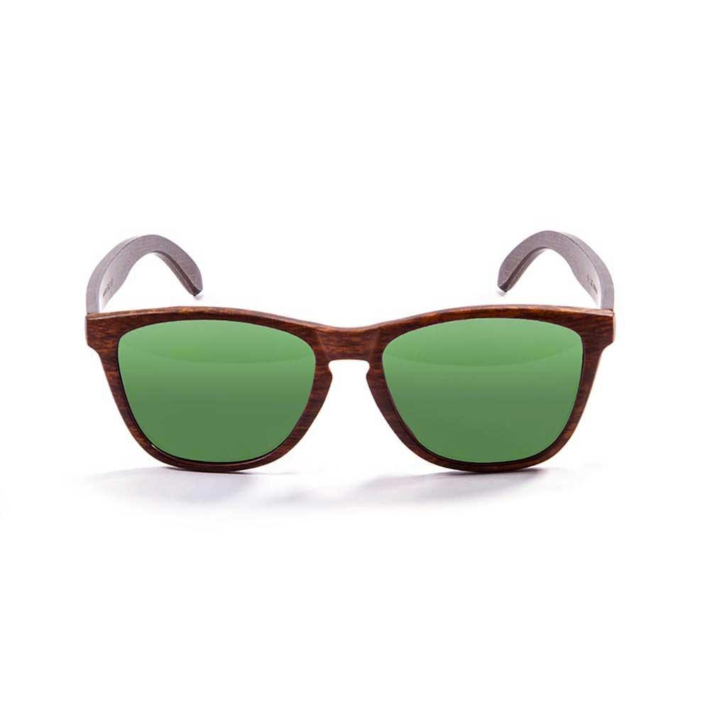 ocean-sunglasses-sea-wood-one-size-brown-green