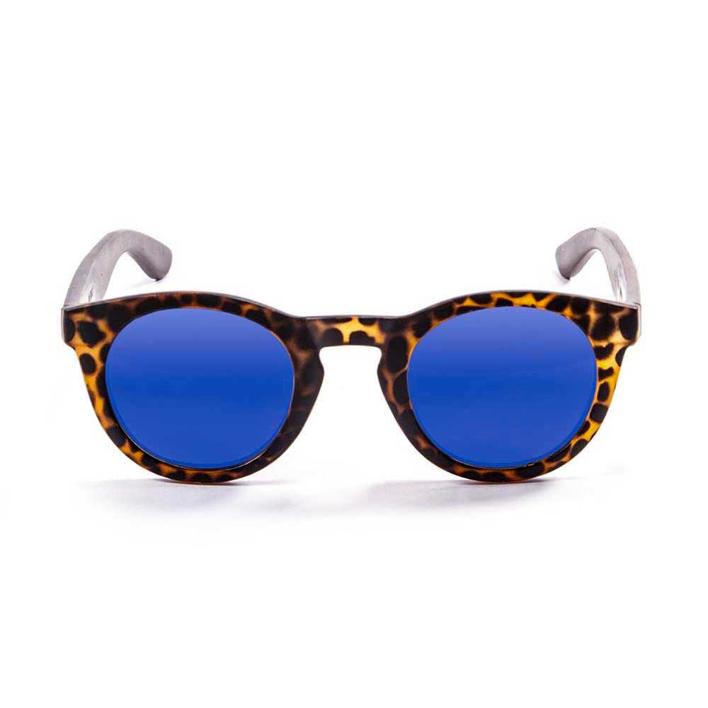 ocean-sunglasses-san-francisco-wood-one-size-demy-brown-blue-brown