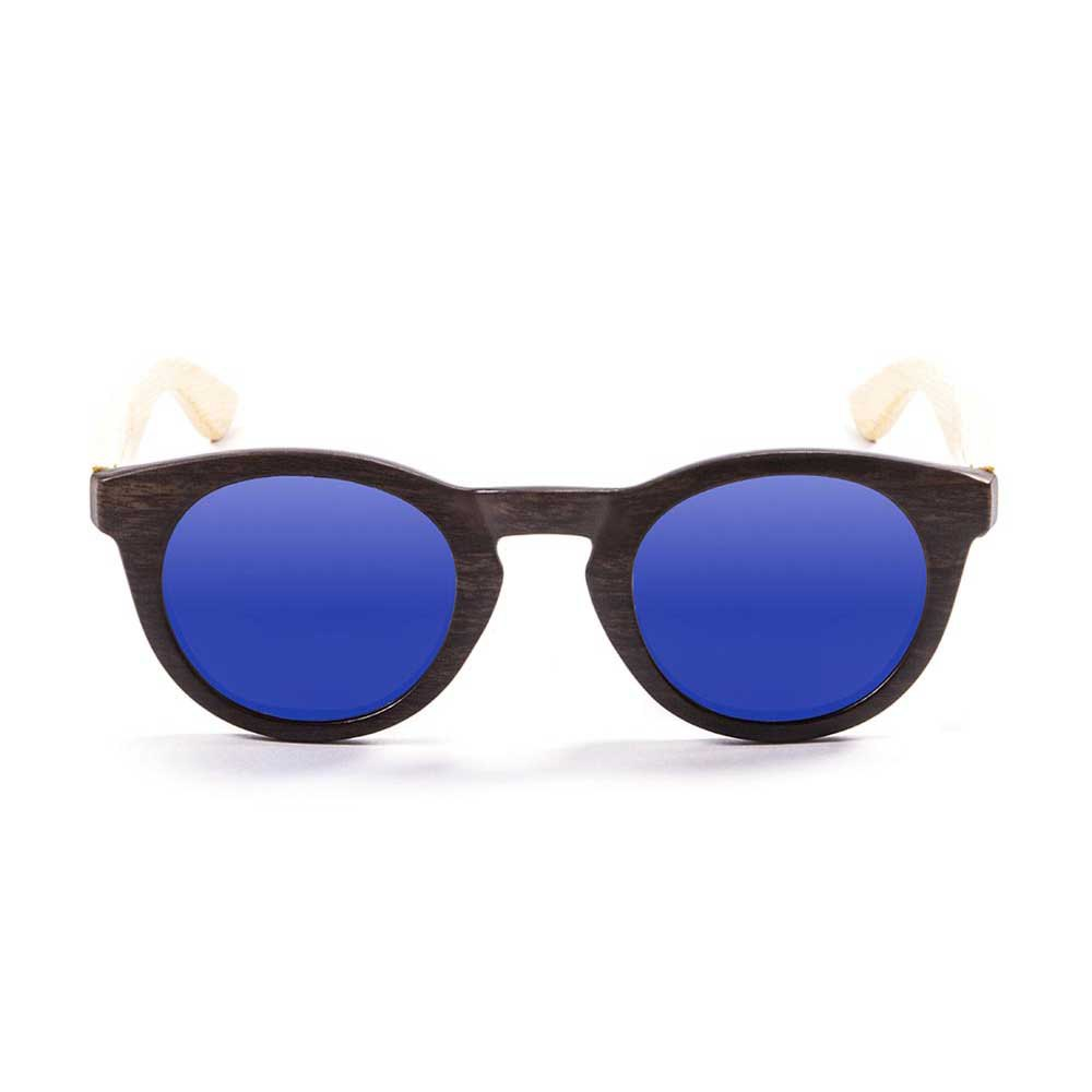 ocean-sunglasses-san-francisco-wood-one-size-bamboo-natural-brown-dark-blue