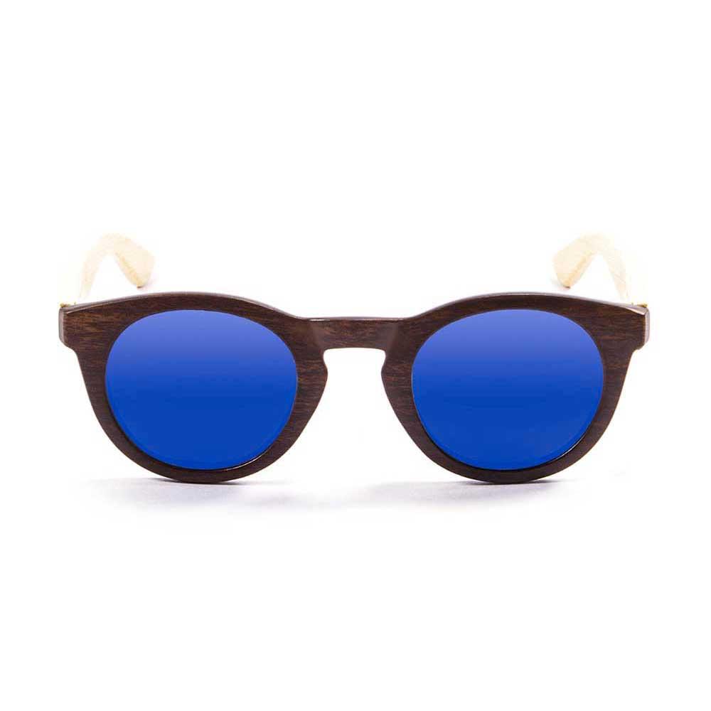 ocean-sunglasses-san-francisco-wood-one-size-brown-blue