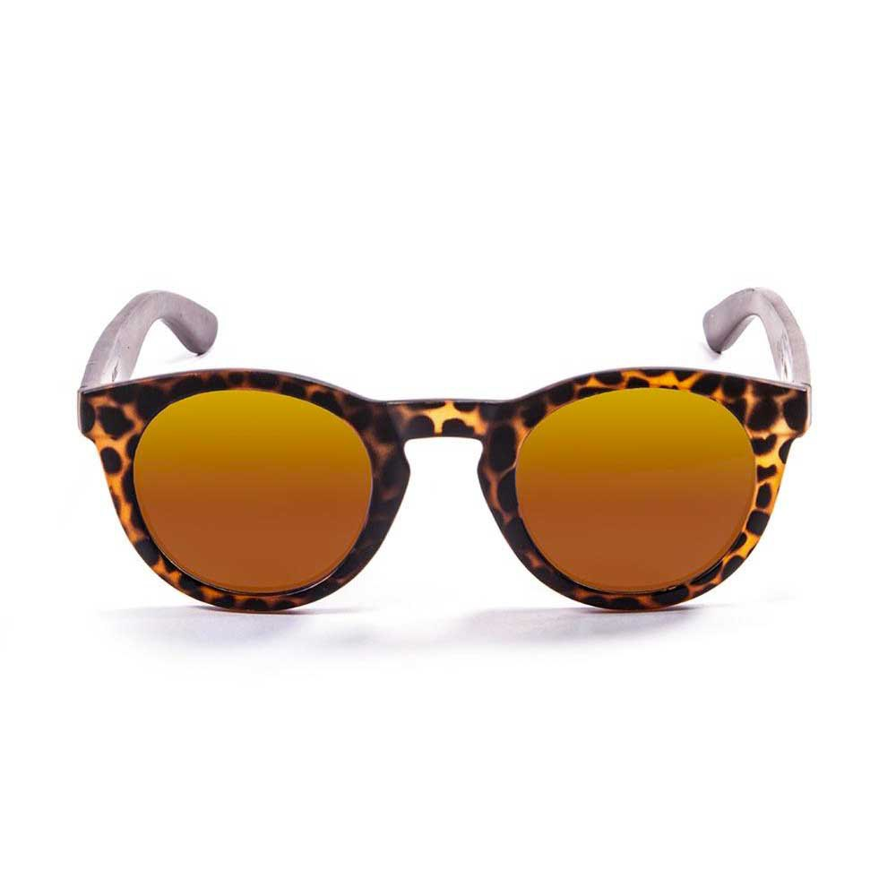 ocean-sunglasses-san-francisco-wood-one-size-demy-brown