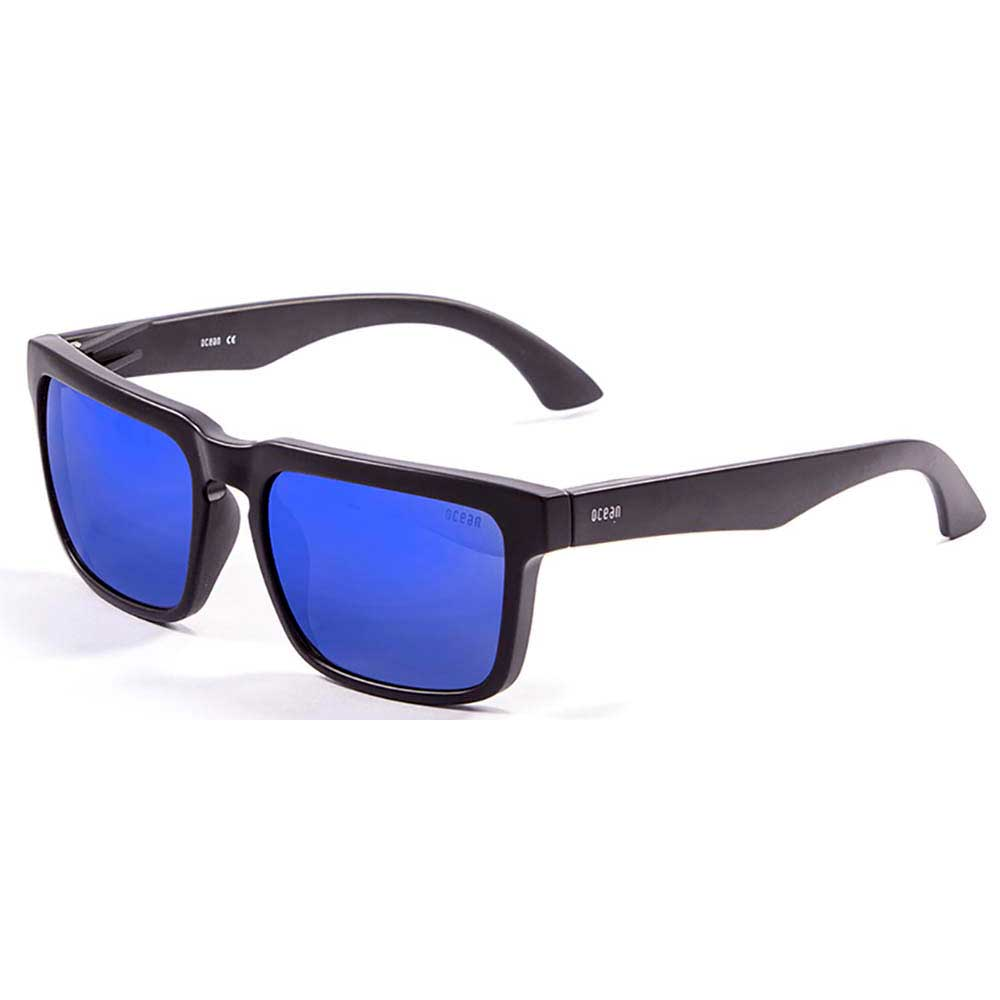 ocean-sunglasses-bomb-one-size-matte-black-blue